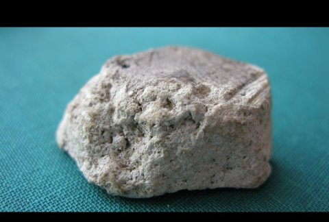 Title: Ambergris, used to manufacture perfume Source: http://i.huffpost.com/gadgets/slideshows/224065/slide_224065_931432_free.jpg