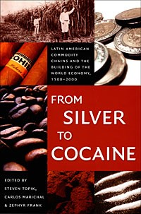Ayers_From Silver to Cocaine