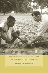 Kris_Thinking_Small_cover_image