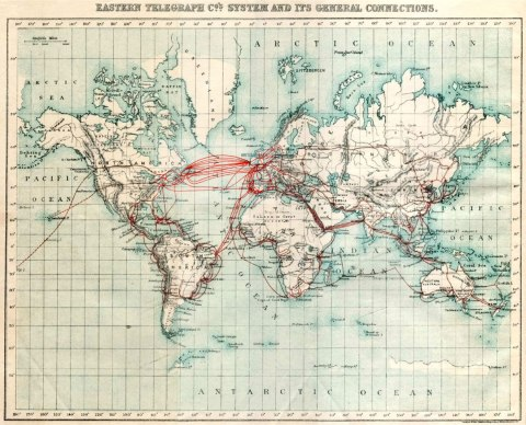 Lally_1901_Eastern_Telegraph_cables