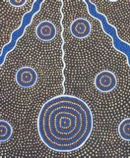 Land_indigenous art -- goes with syllabus