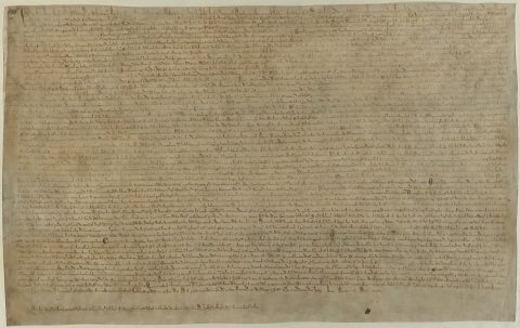 Noterman_IMage_magna-carta-1215-BritishLibrary