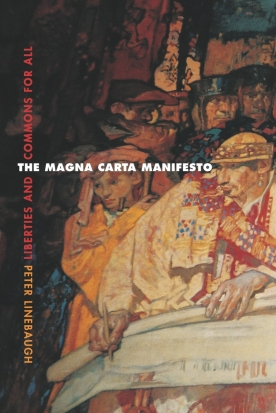 Noterman_MagnaCartaManifesto