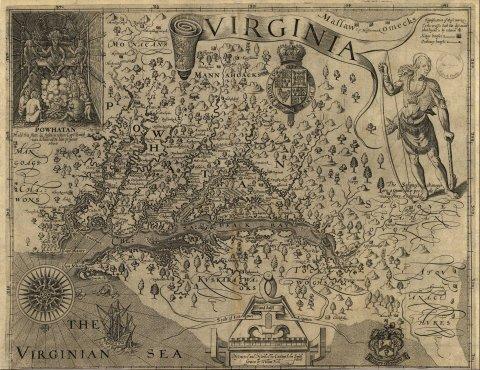 Smith_Virginia