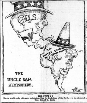 Uncle_Sam_Hemisphere