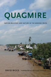 quagmire_cover_uwpress